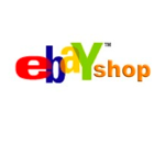 Visit Access on Ebay!
