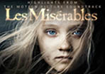 Film Review: Les Misérables (12A)