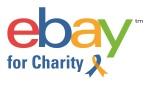 Help Access win £7000!