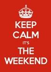 Weekend Nights This Week On Access