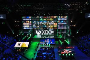 Gaming News Update 16th June