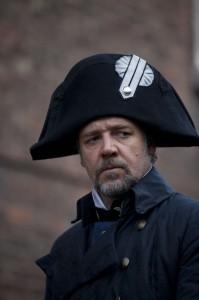 Russell Crowe (