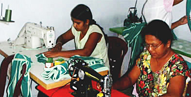 Bangladesh Turtle Bags